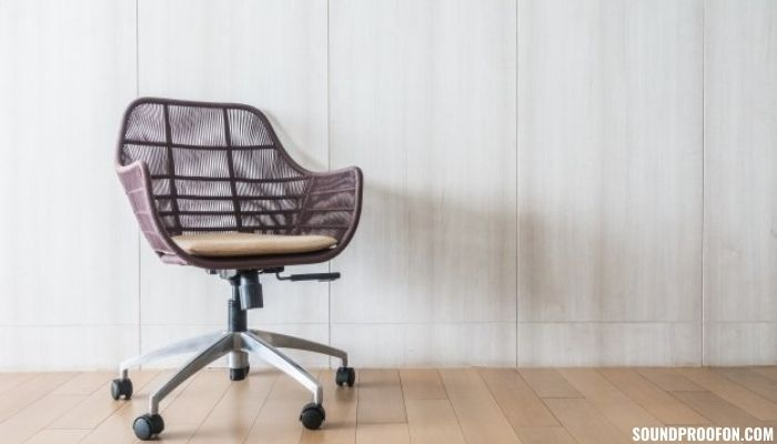 Squeaky Chair? Here is What You Should Know