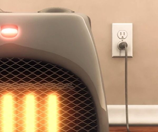 Things-to-Consider-When-Choosing-a-Quiet-Heater