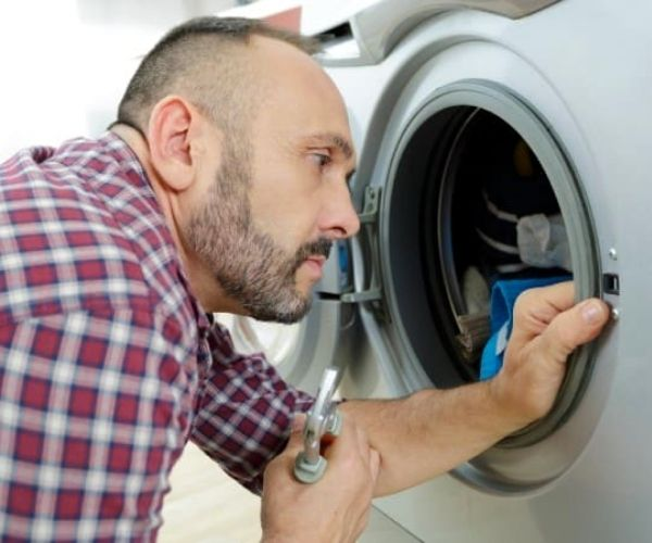 What-Can-Cause-Your-Dryer-to-Squeak