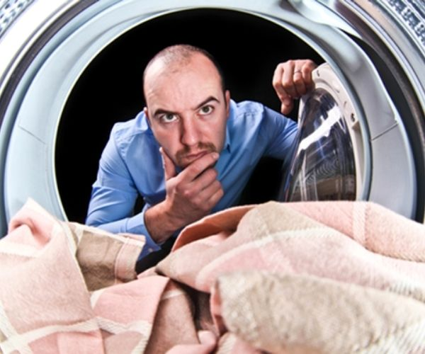 What-causes-the-vibration-of-your-washing-machine