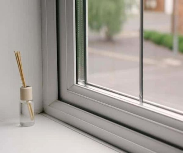 What-is-this-New-Kind-of-Soundproofing-Film-for-Windows